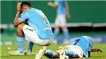 Trực tiếp Man City vs Porto: Pep, bóng đá không phức tạp như thế đâu!