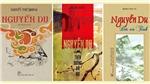 'Truyện Kiều còn, tiếng ta còn' (kỳ cuối): Cuộc đời Nguyễn Du và những khoảng mờ dành cho văn chương