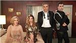 'Schitt's Creek' - giành trọn 7 giải Emmy cho phim hài