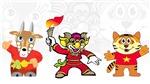 'Phá băng' cho SEA Games 31