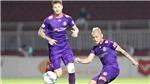 Bình luận viên Quang Huy: 'Chặng cuối của V-League vô cùng khó lường'