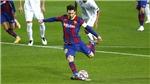 Messi và Morata, nhân tố M ở vòng bảng Champions League