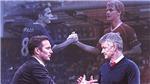 MU vs Chelsea: Trò xúc xắc may rủi của cảm xúc