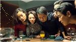 Phim 'Tiệc trăng máu': Chút gia vị mới cho món ăn cũ