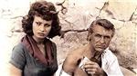 Huyền thoại Cary Grant: Đắng cay sau lớp 'ngụy trang rực rỡ'