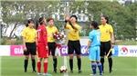 Cúp bóng đá nữ quốc gia 2020: Cơ hội tập trận cho các đội bóng trẻ