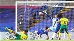Cuộc đua Top 4 Ngoại hạng Anh: Chelsea gọi, Leicester, MU trả lời thế nào?