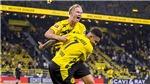 Dortmund: Sức trẻ không thể vô địch