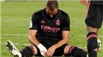 Real Madrid hòa Sociedad: Những Matador không thể sử dụng kiếm