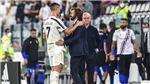 Juventus thắng trận đầu với Pirlo: Những tia sáng đầu tiên...