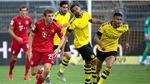 Bundesliga 2020-21 khởi tranh: Vì sao bóng đá Đức hấp dẫn?