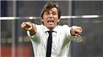 Conte vs Inter: Xung đột chưa có điểm dừng