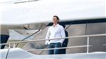 Rafael Nadal: Du thuyền giúp tôi giải tỏa stress