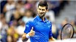 Tennis: Sau Nadal, Djokovic liệu có rút lui khỏi US Open?