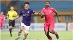 5 ngoại binh được đánh giá cao nhất V-League 2020