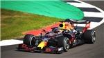Chặng đua 70 năm kỉ niệm F1: Verstappen lên ngôi, Hamilton hết thiêng ở Silverstone