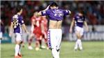 Vòng 9 LS V-League 2020: Hà Nội FC trở lại đường đua?