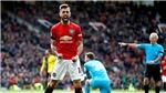Bruno Fernandes: Cậu bé chê Thụy Sĩ không biết đá bóng