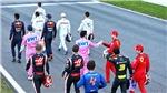 6 điều chờ đợi ở mùa giải F1