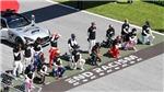 Chặng mở màn F1 hậu Covid-19: Suôn sẻ, nhưng cũng đầy rắc rối