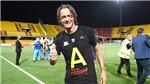 Bóng đá Ý: Pippo, Serie A chào đón anh trở lại