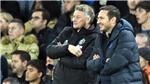Trực tiếp bóng đá Chelsea vs MU: Vượt lên chính mình vì Champions League