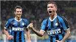 Bóng đá Ý: Inter đang 'nội địa hóa' như thế nào?