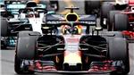 F1 khó diễn ra ở Anh vì quy định cách li