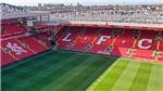 Premier League vẫn tranh cãi chuyện sân nhà – sân khách