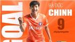 Đức Chinh 'nổ súng', Sài Gòn FC khiến V-League mất mặt