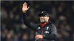 Liverpool: Klopp và những bí quyết thành công