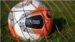 Đợi chờ gì khi Premier League trở lại?