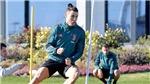 Juventus: CR7 trở lại, lợi hại hơn ở Serie A?