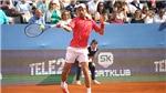 Tennis: Djokovic nhiễm Covid-19, Grand Slam lo lắng