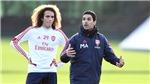 Arsenal: Guendouzi cần một bài học từ Arteta