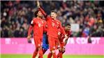 Trực tiếp bóng đá Chelsea vs Bayern Munich (03h00 ngày 26/2): Hạ Chelsea ngay tại Anh được không?