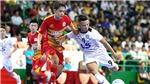 11 đội đăng ký tham dự giải futsal VĐQG 2020