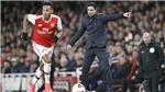 Trực tiếp bóng đá Arsenal vs Olympiacos (03h00 ngày 28/2): Vẫn là nỗi lo hàng thủ!