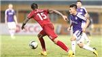 TPHCM của Công Phượng mất lợi thế tại Siêu Cup quốc gia