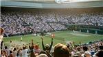 Wimbledon 2020 có bị hoãn vì đại dịch Covid-19?
