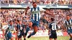 La Liga mùa 1999-2000: Mùa bóng định nghĩa nền bóng đá Tây Ban Nha