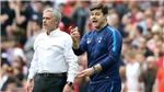 Nếu Premier League như Football Manager, điều gì xảy ra?