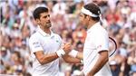 Bốc thăm Australian Open 2020: Federer có thể gặp Djokovic ở bán kết