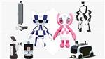 Thế vận hội mùa hè Tokyo 2020: Màn trình diễn công nghệ cao