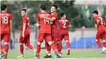 Bóng đá Việt Nam: Năm mới, thách thức mới