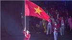 Thể thao Việt Nam 2020: Vì Olympic không phải là SEA Games