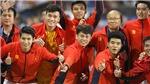 Vàng SEA Games và tinh thần thể thao