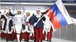 Thể thao Nga và bê bối doping: Án phạt nặng cho xứ bạch dương