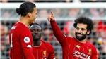 World Club Cup 2019: Chờ đợi Liverpool và Flamengo