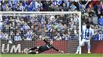"Barcelona hòa Sociedad 2-2: Mong manh trước ""Kinh điển"""